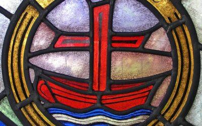 Središnja ekumenska slavlja u Molitvenom tjednu za jedinstvo kršćana 2021.