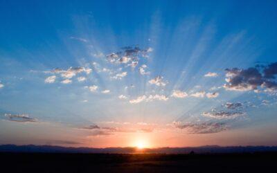 3. Nedjelja po Bogojavljenju – Dobrotom pobjeđuj zlo