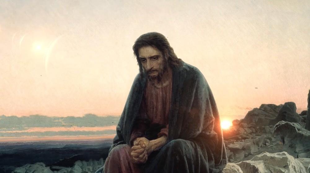 Nedjeljna pobožnost – 1. nedjelja Korizme (Invocavit)