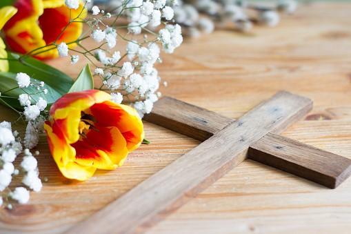 Nedjeljna pobožnost – 3. nedjelja nakon Uskrsa | Jubilate