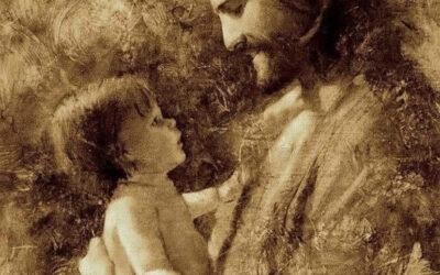 Nedjeljna pobožnost – 1. nedjelja nakon Uskrsa |  Quasimodogeniti