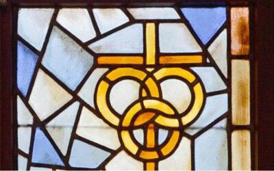 Pobožnost – Sveto Trojstvo | Trinitatis