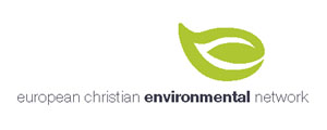 Godišnja skupština Europske kršćanske ekološke mreže