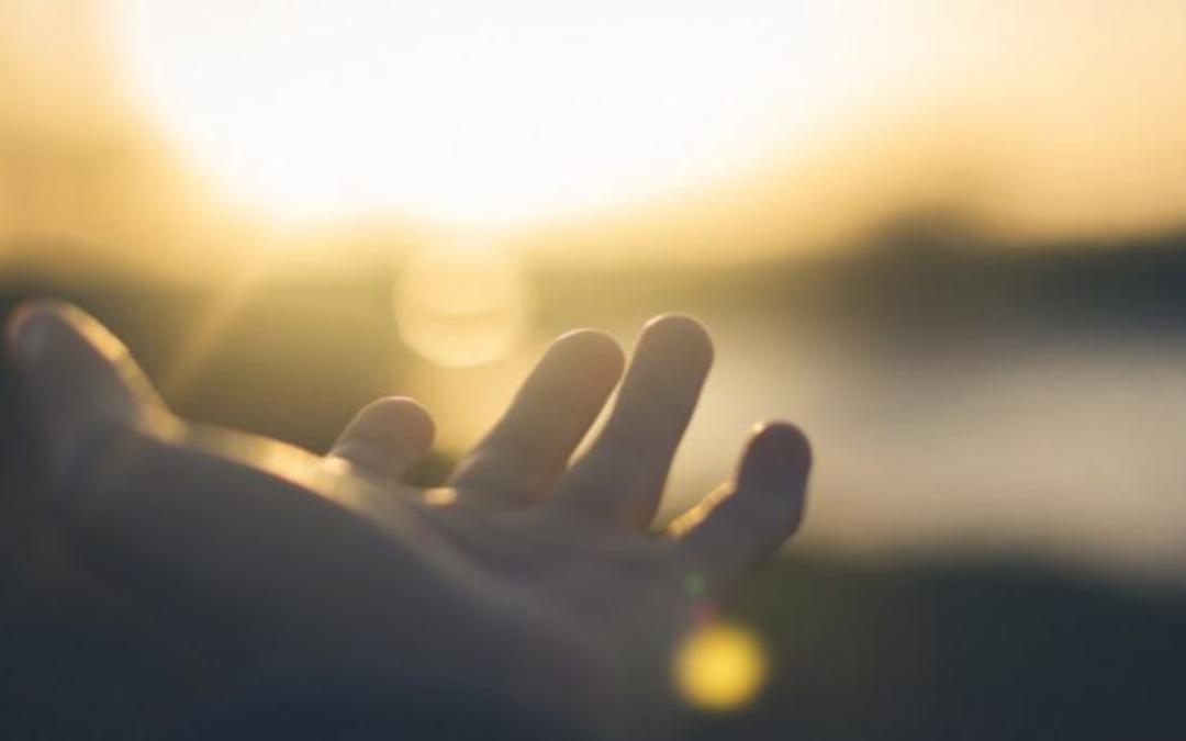 Nedjeljna pobožnost – 4. nedjelja nakon Trojstva
