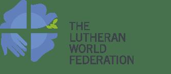 Izbor Generalnog tajnika Luteranskog svjetskog saveza (LSS) – Savjetodavni susret predstavnika evangeličkih crkvi članica iz država Srednje i Istočne Europe